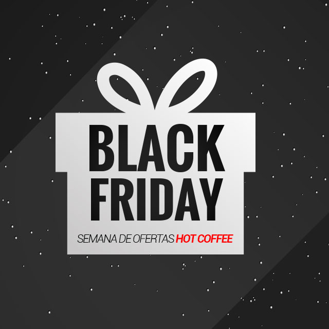 banner-black-friday-hot-coffee
