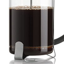 Bialetti Trendy French Press Cafeteira Francesa